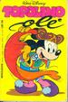 Cover of I Classici di Walt Disney (2a serie) - n. 51