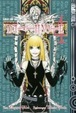 Cover of Death Note 04
