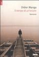 Cover of Il tempo di un'estate