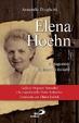 Cover of Elena Hoehn