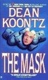 Cover of The Mask