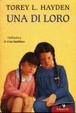Cover of Una di loro