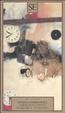 Cover of Corso di filosofia in sei ore e un quarto