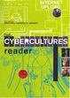 Cover of The Cybercultures Reader