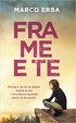 Cover of Fra me e te
