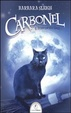 Cover of Carbonel