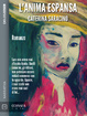 Cover of L'anima espansa