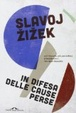 Cover of In difesa delle cause perse