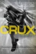 Cover of Crux