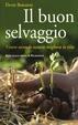 Cover of Il buon selvaggio