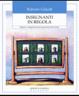 Cover of Insegnanti in regola