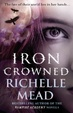 Cover of Iron Crowned