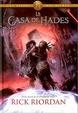 Cover of La casa de Hades