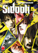 Cover of Sidooh vol. 6