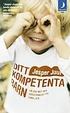 Cover of Ditt kompetenta barn