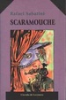 Cover of Scaramouche