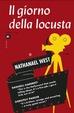 Cover of Il giorno della locusta
