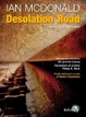 Cover of Desolation Road