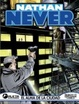 Cover of Nathan Never vol. 7