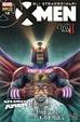 Cover of Gli incredibili X-Men n. 322
