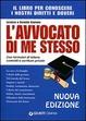 Cover of L'avvocato di me stesso