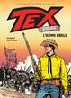 Cover of Tex collezione storica a colori speciale n. 14