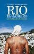 Cover of Rio de Janeiro