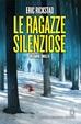 Cover of Le ragazze silenziose