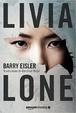 Cover of Livia Lone