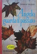 Cover of Angelo, g