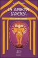 Cover of La suprema sapienza