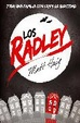 Cover of Los Radley
