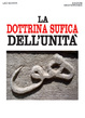 Cover of La dottrina sufica dell'unità