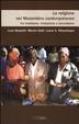 Cover of La religione nel Mozambico contemporaneo fra tradizione, rivelazione, e sincretismo
