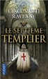 Cover of Le Septieme Templier