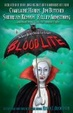 Cover of Blood Lite