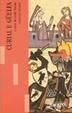 Cover of Curial i Güelfa