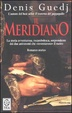 Cover of Il meridiano