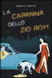 Cover of La capanna dello zio Rom