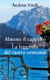 Cover of Almeno il cappello - La leggenda del morto contento