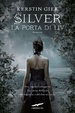 Cover of Silver