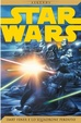 Cover of Star Wars Legends #14