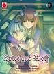 Cover of Spice and Wolf vol. 13