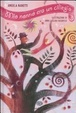 Cover of Mio nonno era un ciliegio