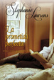 Cover of La prometida perfecta