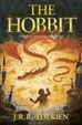 Cover of The Hobbit