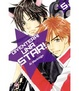 Cover of Diventerai una star! vol. 5