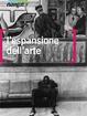 Cover of L'espansione dell'arte