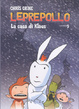 Cover of Leprepollo vol.1