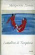 Cover of I cavallini di Tarquinia
